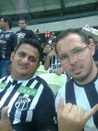 Amigos Alviegros