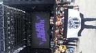 Ceará representado no show da maior bandeira de metal do mundo Black Sabbath