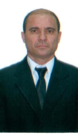 Elmo Alves Resende Cunha