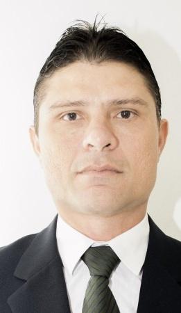 Avelar Rodrigo da Silva