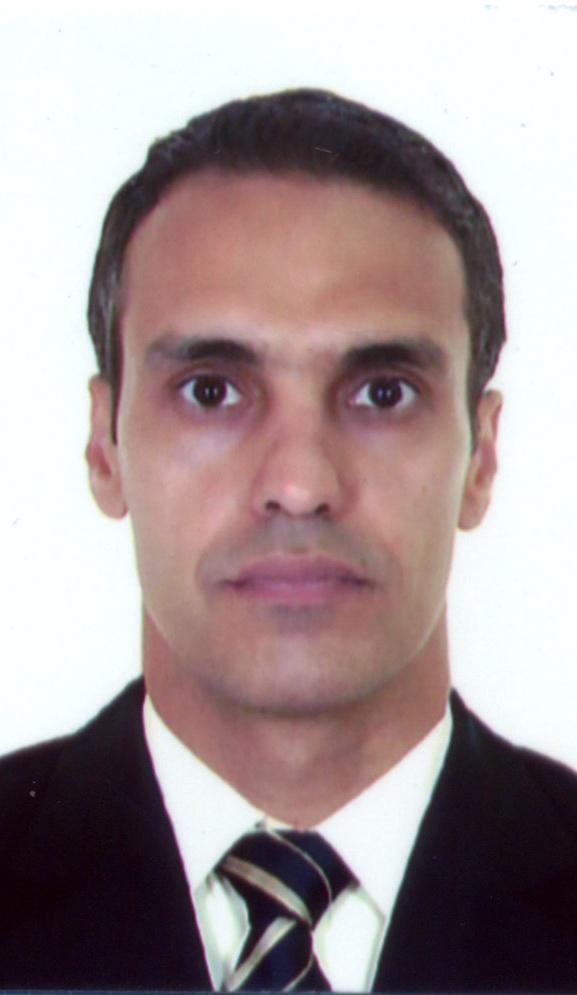 João Luiz Coelho de Albuquerque