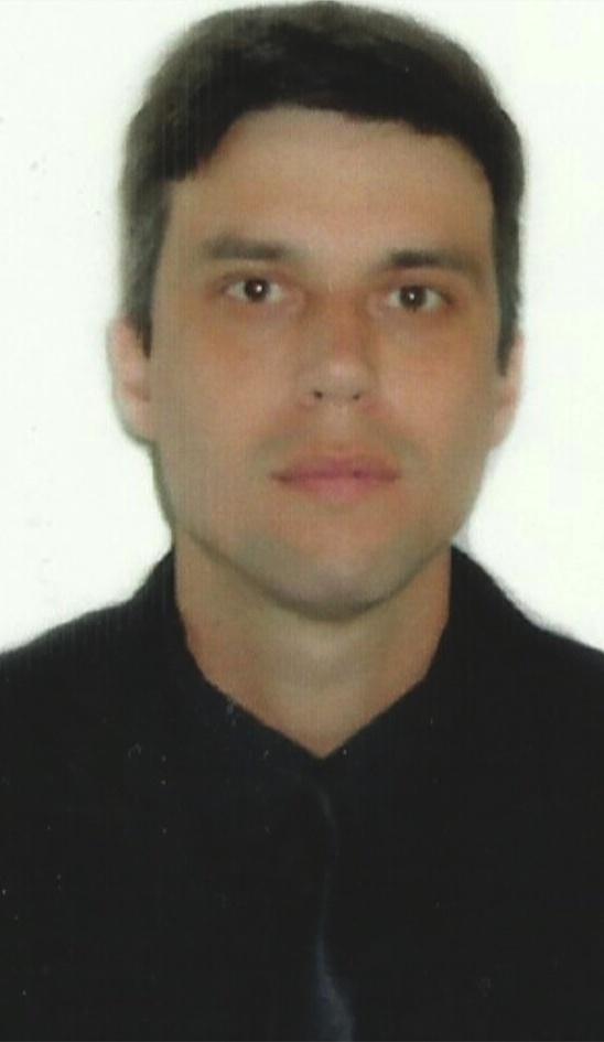 Rogerio Pablos Zanardo