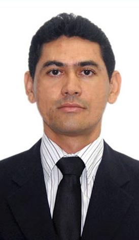 Antonio Dib Moraes de Sousa