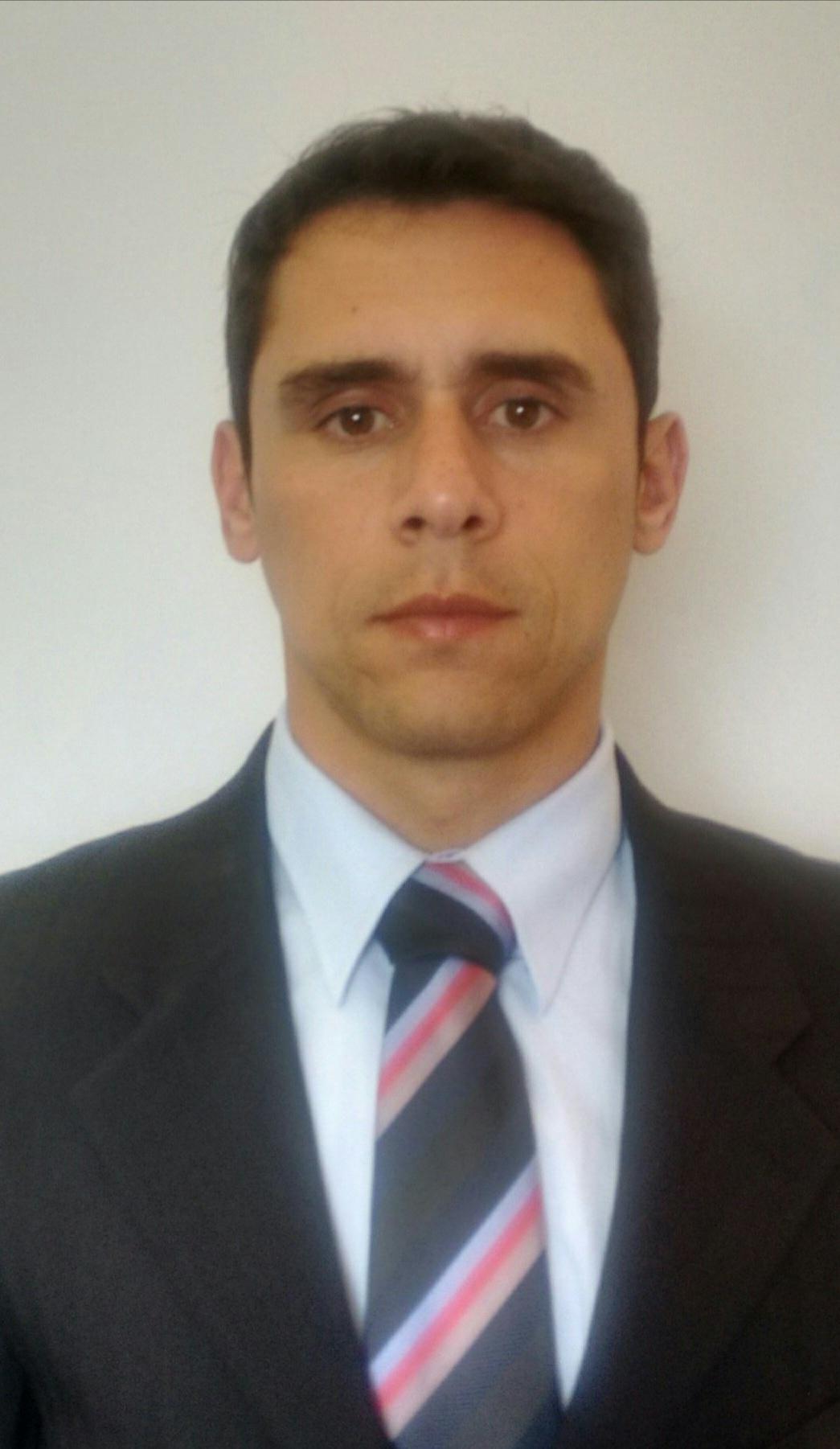 Ricardo Junio de Souza