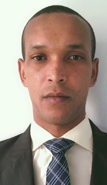 Wanderson Alves de Sousa