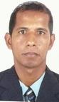 Leandro dos Santos Ruberdo