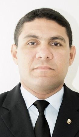 Luiz César de Oliveira Magalhães
