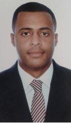 Elio Nepomuceno de Andrade Júnior