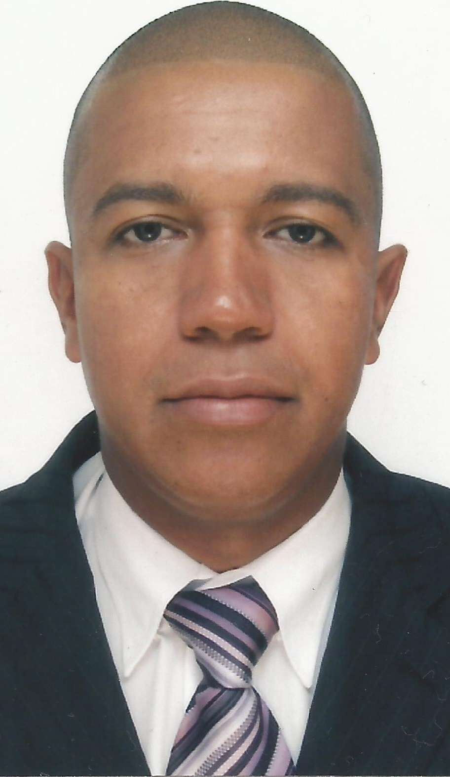 Marconi Helbert Vieira
