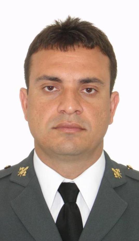 Luciano Benevides de Sousa