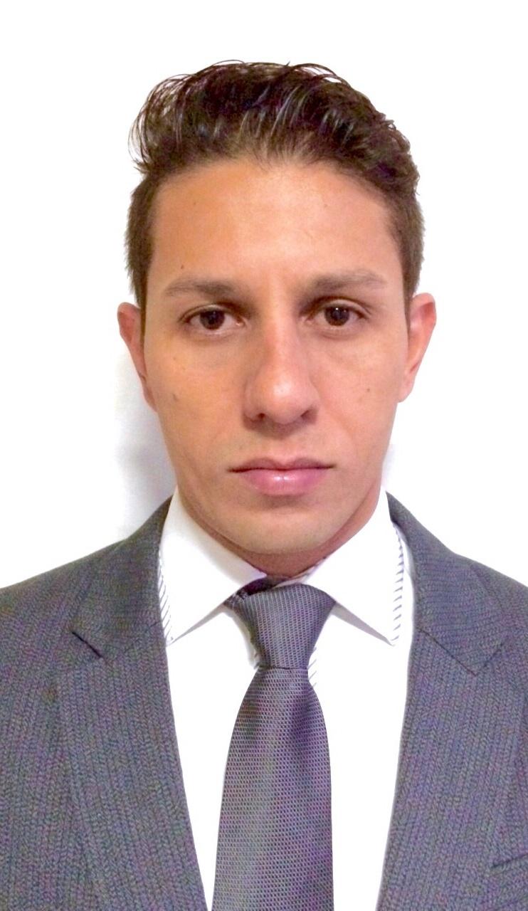 Paulo Roberto Alves Junior