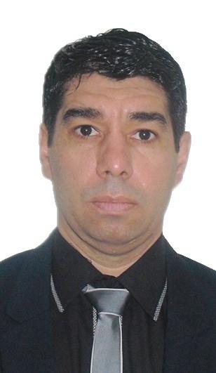 Cleriston Clay Barreto Rios