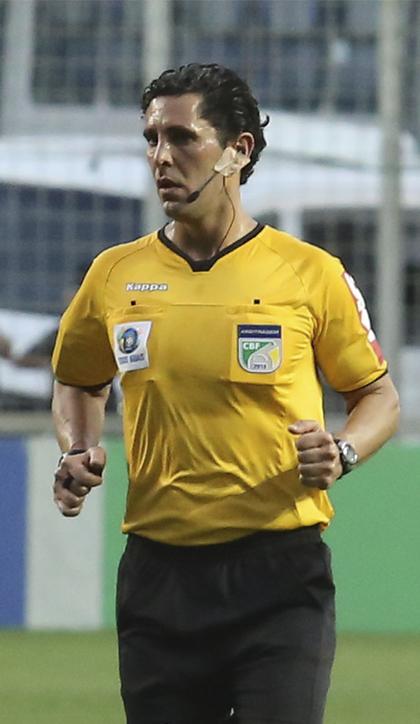 Daniel Nobre Bins