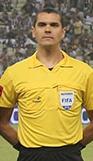 Ricardo Marques Ribeiro
