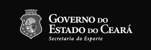 PATROCINIO - Governo do Estado do Ceara