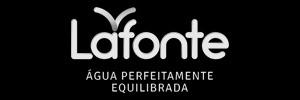 PATROCÍNIO - Lafonte