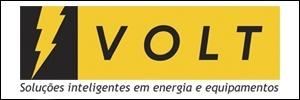 PATROCINIO - Volt