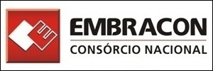 PATROCINIO - Embracon