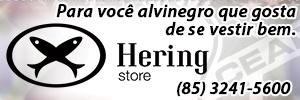 CLUBE DE VANTAGENS - Hering
