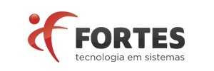 PATROCINIO - Fortes