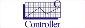 PATROCINIO - Controller
