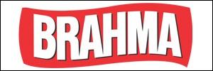 PATROCINIO - Brahma