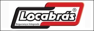 PATROCINIO - Locabrás