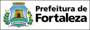 PATROCINIO - Prefeitura de Fortaleza