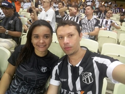 Danilo & Ticyane
