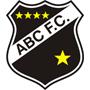ABC/RN