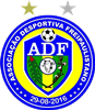 Associação Desportiva Frei Paulistano