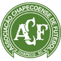 Chapecoense/SC