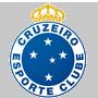 Cruzeiro/MG