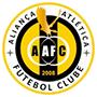Aliança Atlética Futebol Clube