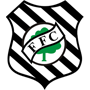 Figueirense/SC