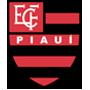 Flamengo-PI