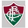 Fluminense/RJ