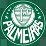 Palmeiras/SP