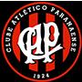Atlético/PR