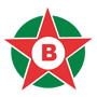 Boa Esporte/MG