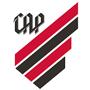 Athletico /PR