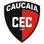 Caucaia Esporte Clube