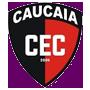 Caucaia