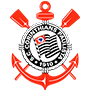 Corinthians/SP