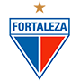Fortaleza/CE