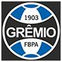 Grêmio/RS