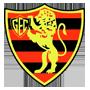Guarani Esporte Clube