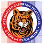 Associação Esportiva Tiradentes