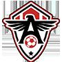 Atlético/CE