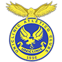 Uniclinic Atlético Clube